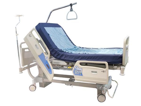 electric hospital beds covered by medicare 2